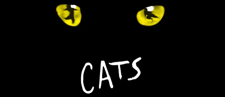 Cats The Musical Returning to New Zealand