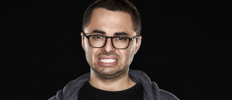 Parks and Recreation's Joe Mande to Perform in NZ