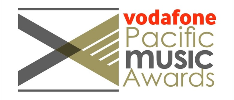 Pacific Music Award Winners Announced