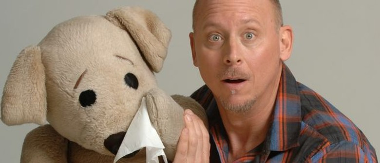 Ted E Bare To Say Goodbye in Farewell Tour
