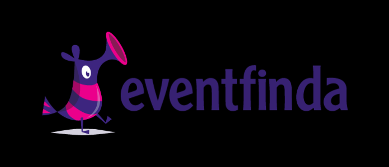Eventfinda Seeking Senior Software Developer