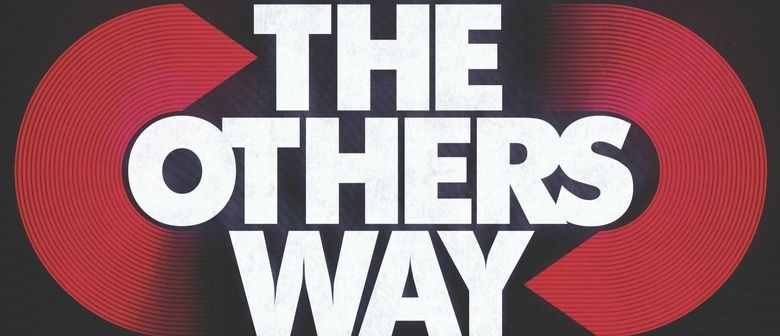 Flying Nun Announces K'Rd Festival 'The Others Way'