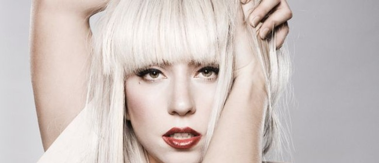 Lady Gaga Announces Second New Zealand Show