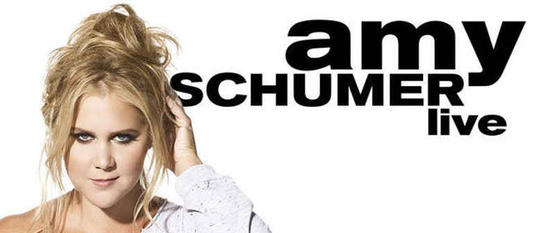 US Comedian Amy Schumer Cancels NZ Show
