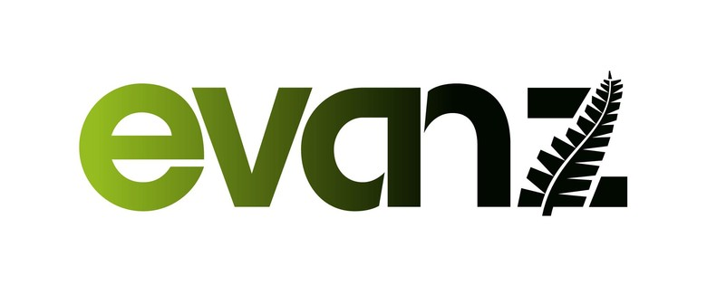 Excellence Recognised At 2016 EVANZ Venue Awards
