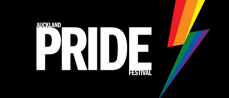 Auckland Pride 2017: Full Programme Out Now!