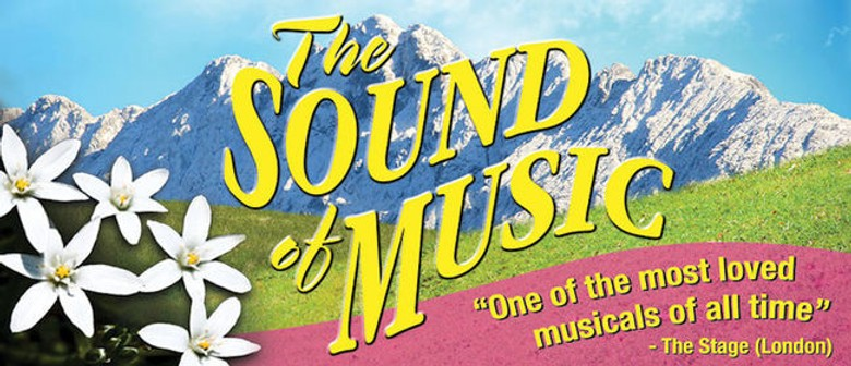 Beloved Musical The Sound Of Music Comes to New Zealand