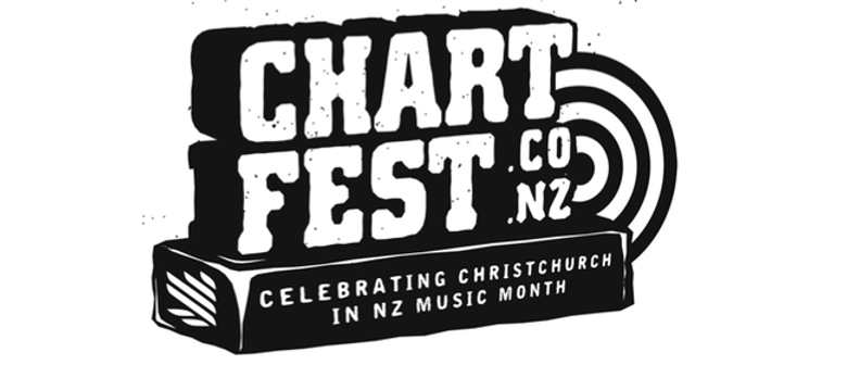 Christchurch Comes Together for Chartfest