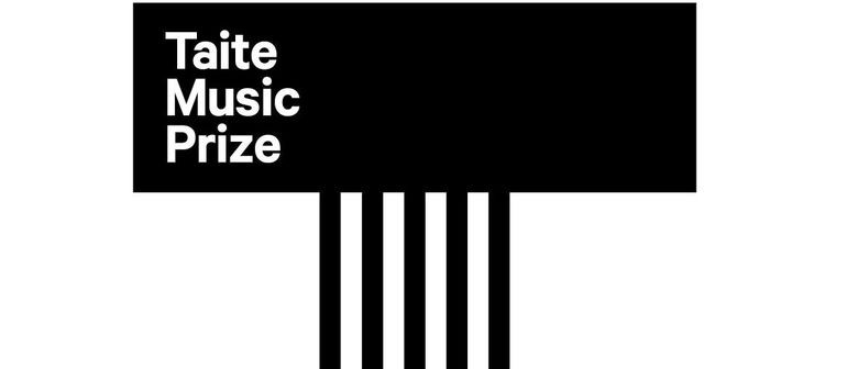 Taite Music Prize Announce This Year's Winner