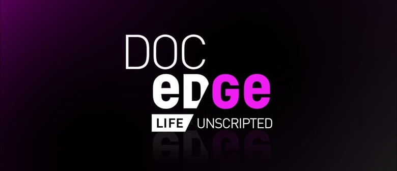 Doc Edge Festival Announced Documentary Winners This Month