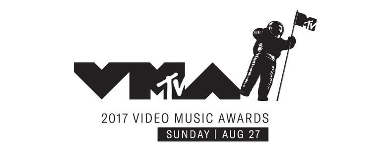 2017 MTV Video Music Awards Nomination Have Landed