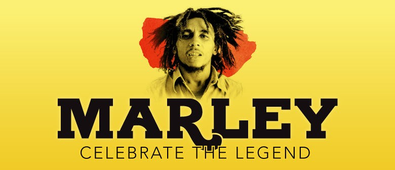 New Zealand music heavyweights come together to celebrate the legend of Bob Marley