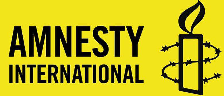 Kiwi acts join lineup for Amnesty International's Give a Home concert