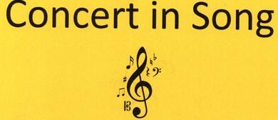 Concert In Song