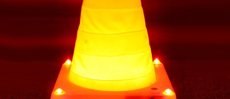 Kinalights