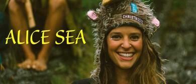Alice Sea