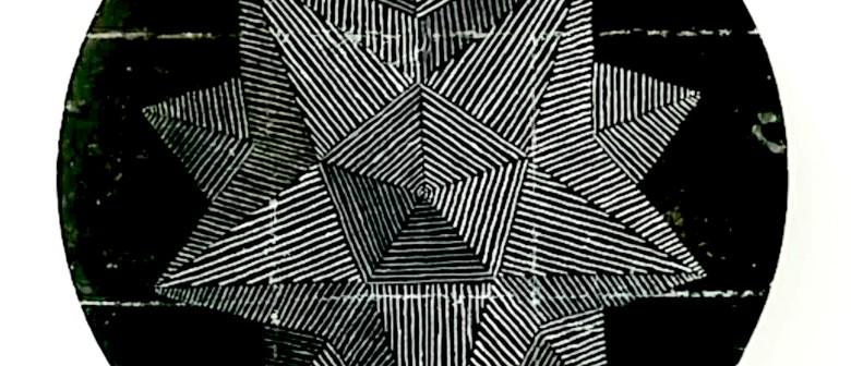 Cam Munroe - Shape Shift
