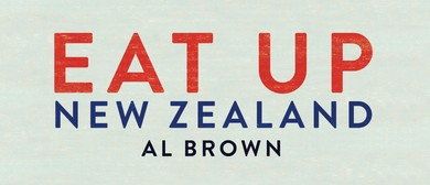Eat Up Queenstown: An Afternoon with Al Brown