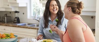 Three-Week Life Changer Women's Weight Loss & Health Retreat