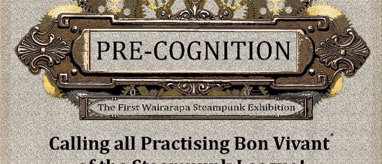 Pre-Cognition