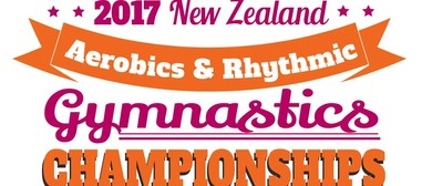 2017 NZ Aerobics and Rhythmic Gymnastics Championships