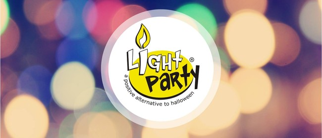 Light Party 2017