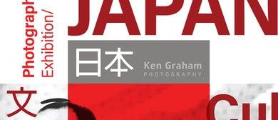 Japan: Cultural Diversity - Ken Graham Photography