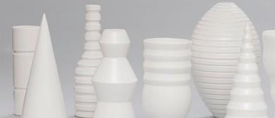 Waiclay National Ceramics Award 2017