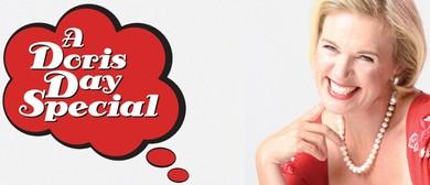 A Doris Day Special - Ali Harper