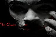 DeadHill: The Clowns