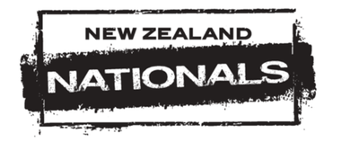 New Zealand Nationals