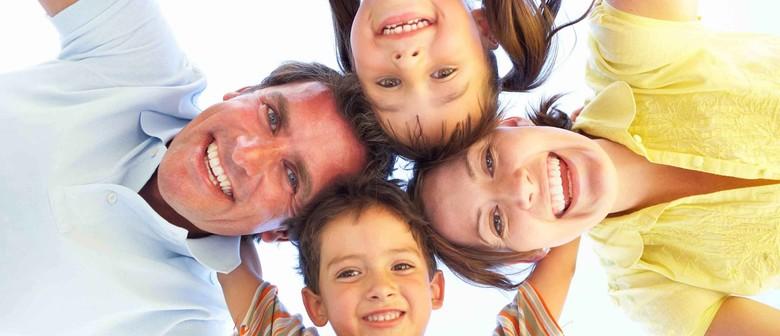 Taupo Child & Parent Expo