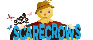 Scarecrow Making at Balter
