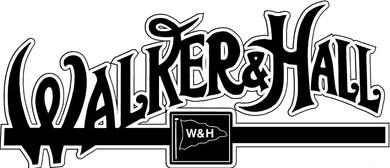 Walker & Hall Waiheke Art Award 2017