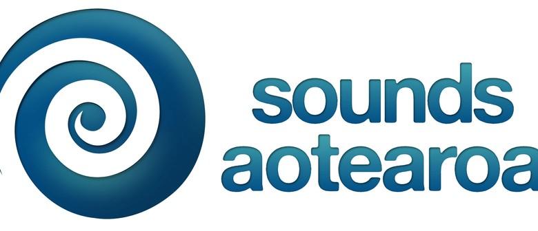 Sounds Aotearoa 2011