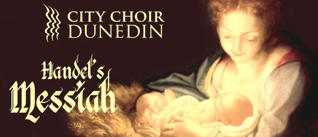 Messiah – The World's Most Loved Choral Work