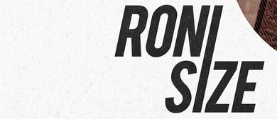 Roni Size