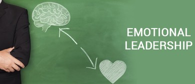 Workshop - Develop Yourself With Emotional Leadership
