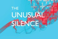 Voices NZ Chamber Choir - The Unusual Silence