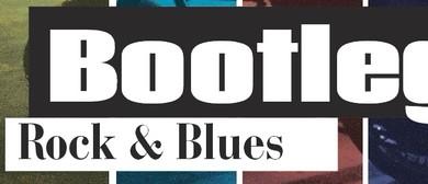 Bootleg Band