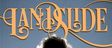 Landslide - Fleetwood Mac/Stevie Nicks Tribute Show