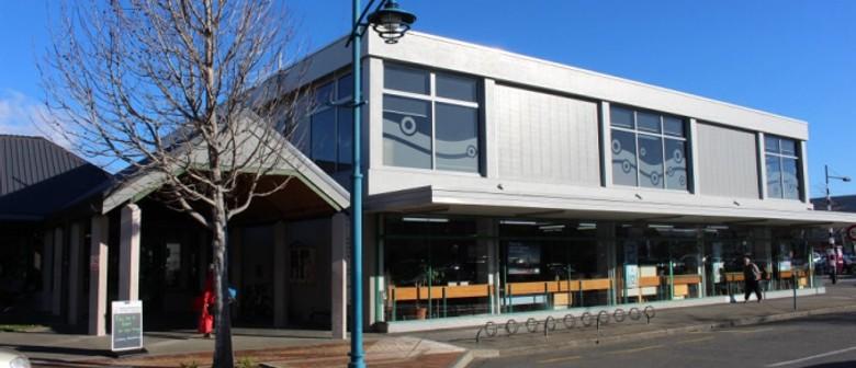 Marlborough Heritage Stories Online