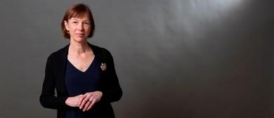 Inaugural Professorial Lecture – Professor Janine Hayward