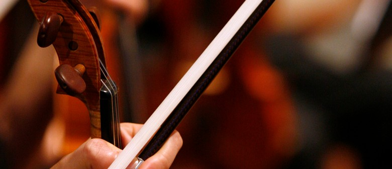 Composition Prize Concerts: Lilburn Competition