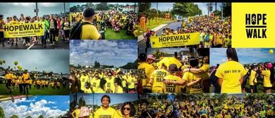 HopeWalk Rotorua