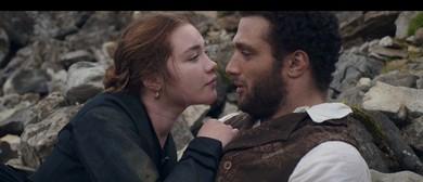 Flicks Cinema: Lady Macbeth