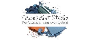 8 Week Specialised Make-up Training