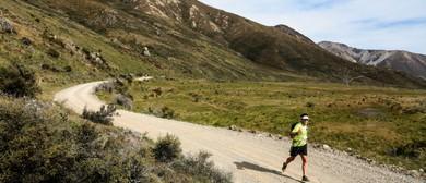 Hanmer Holiday Homes Marathon, Half Marathon & 10KM Race