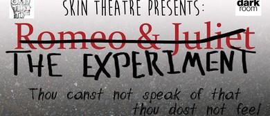 Skin Theatre: The Experiment