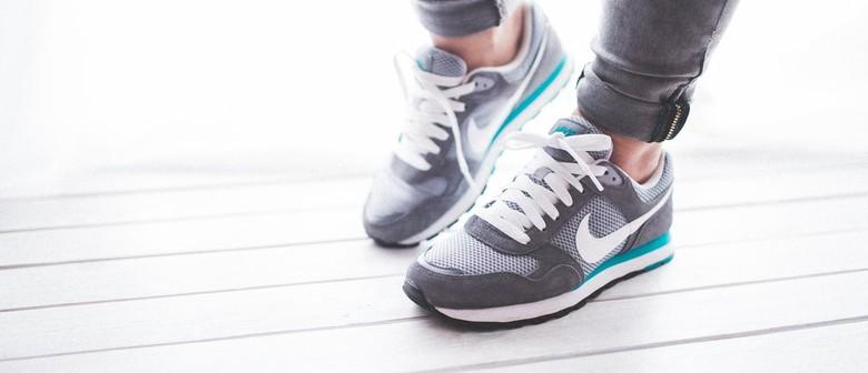 Arthritis NZ Exercise Classes